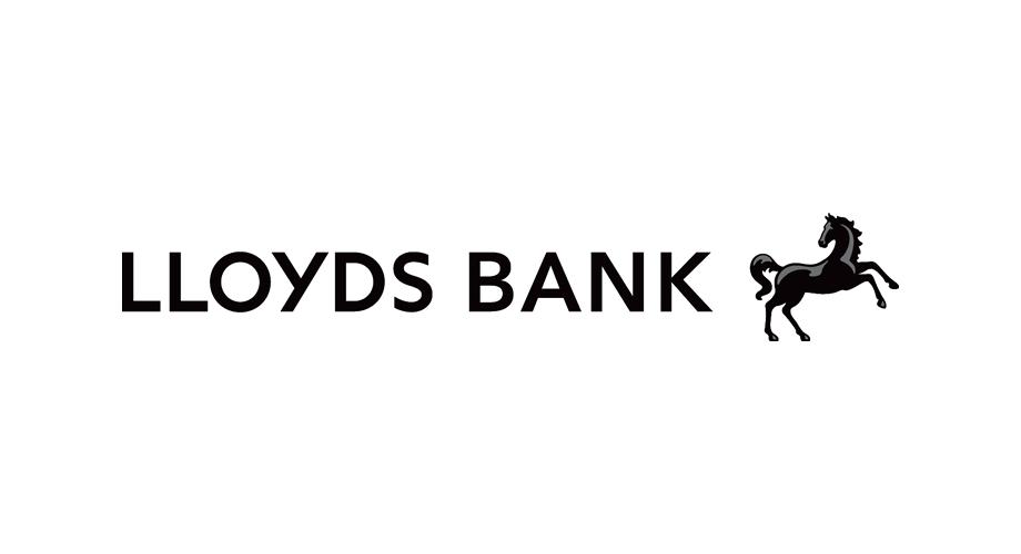 Lloyds Bank Logo - Lloyds Banking Vector PNG