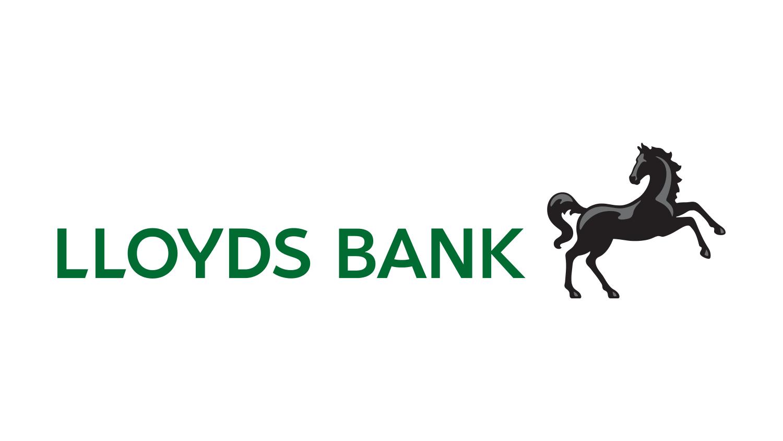 Lloyds Bank logo.png - Lloyds Banking Vector PNG