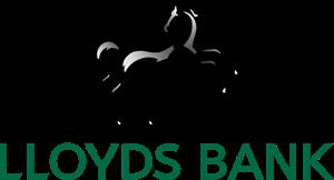 Lloyds Bank Logo Vector - Lloyds Banking Vector PNG