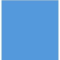 Loader PNG - 45174
