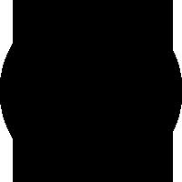 Loader PNG - 45175
