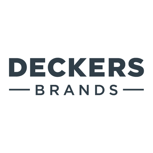 Deckers logo vector - Loap Logo Vector PNG