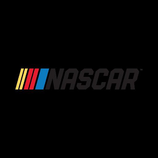New NASCAR logo vector. HRC logo png - Loap Logo Vector PNG