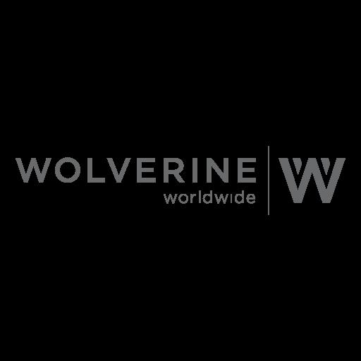 Wolverine logo vector - Loap Logo Vector PNG