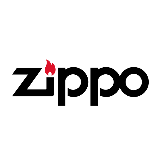 Zippo logo vector free download - Loap Logo Vector PNG