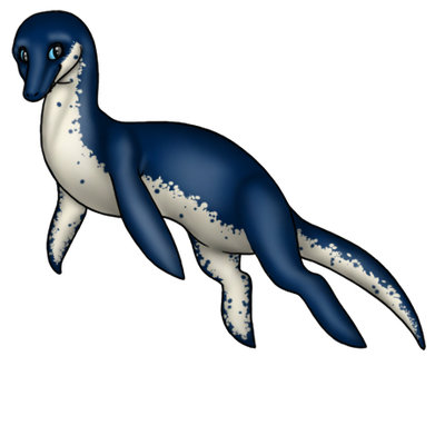 Loch Ness Monster. Nessie - Loch Ness Monster PNG