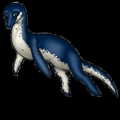 Loch Ness Monster PNG - 70681