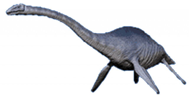 Nessie Loch Ness Monster - Loch Ness Monster PNG