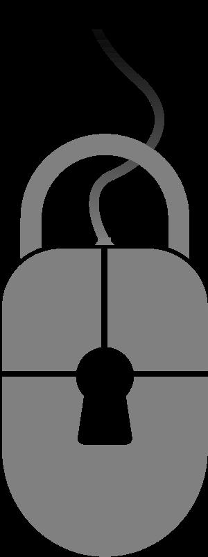 Lock Keys Facts PNG - 10890