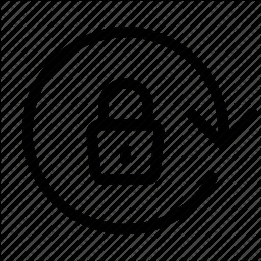 Lock Keys Facts PNG - 10883
