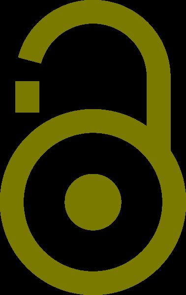 Original File (SVG File, Nominally 512 × 813 Pixels, File Size Wallpaper - Lock Keys Facts PNG