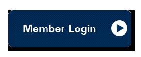 Login Button PNG - 22458