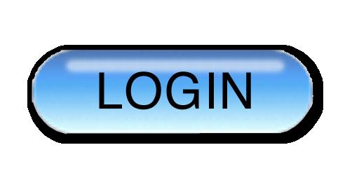 Login Button PNG - 22451