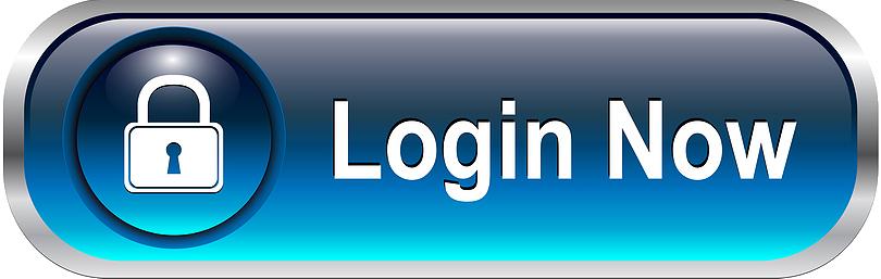 Login Button PNG - 22460