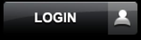 Login Button PNG - 22459