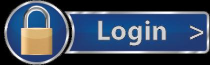 Login Button PNG - 22447
