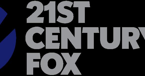 Logo 21st Century Fox PNG-PlusPNG.com-581 - Logo 21st Century Fox PNG