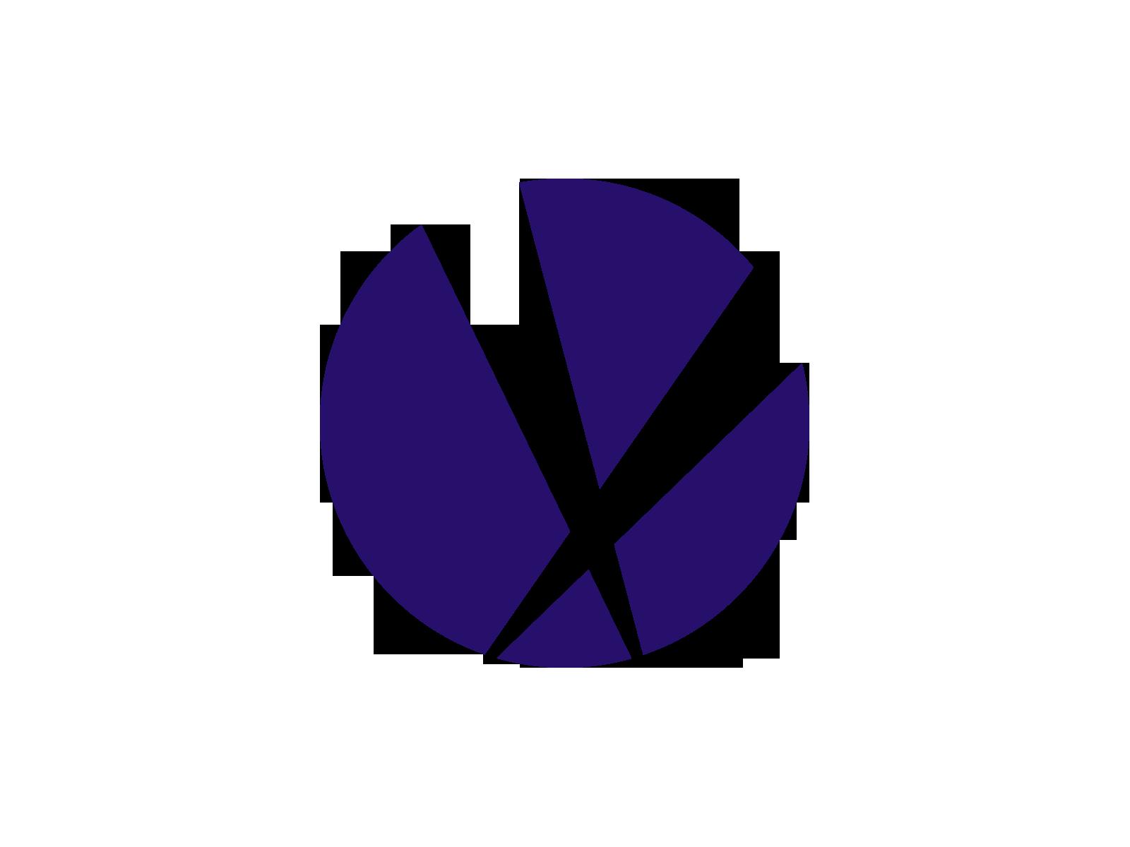 21st-Century-Fox-logo-Searchlight.png - Logo 21st Century Fox PNG