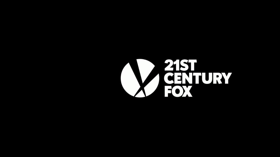 Full resolution PlusPng.com  - Logo 21st Century Fox PNG