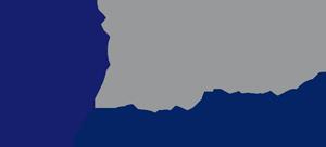 Home - Logo 21st Century Fox PNG