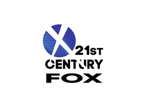 Logo Design Contest Submission #1938322 - Logo 21st Century Fox PNG