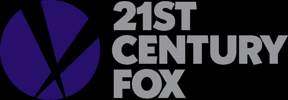 Open PlusPng.com  - Logo 21st Century Fox PNG