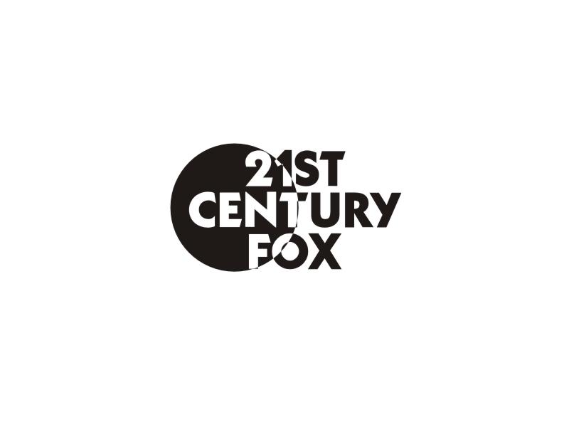 Rasecnovski - Peru - Logo 21st Century Fox PNG