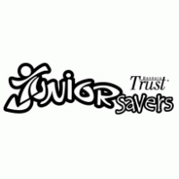 Bankers Trust Junior Savers Logo - Logo A Mild Live Production PNG