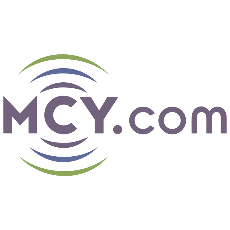 MCY com - Logo A Mild Live Production PNG
