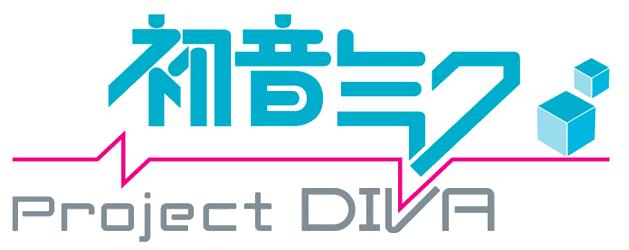 Logo A Project PNG-PlusPNG.com-629 - Logo A Project PNG