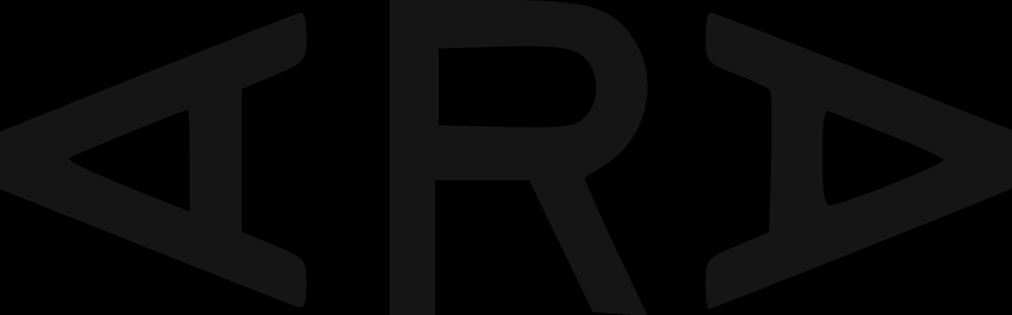 Open PlusPng.com  - Logo A Project PNG
