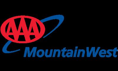 Logo Aaa Travel PNG - 30931