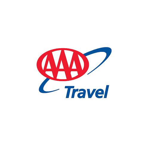 Logo Aaa Travel PNG - 30930