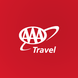 AAA - Travel PlusPng.com  - Logo Aaa Travel PNG