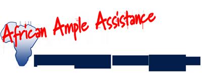 Logo Aaa Travel PNG - 30937