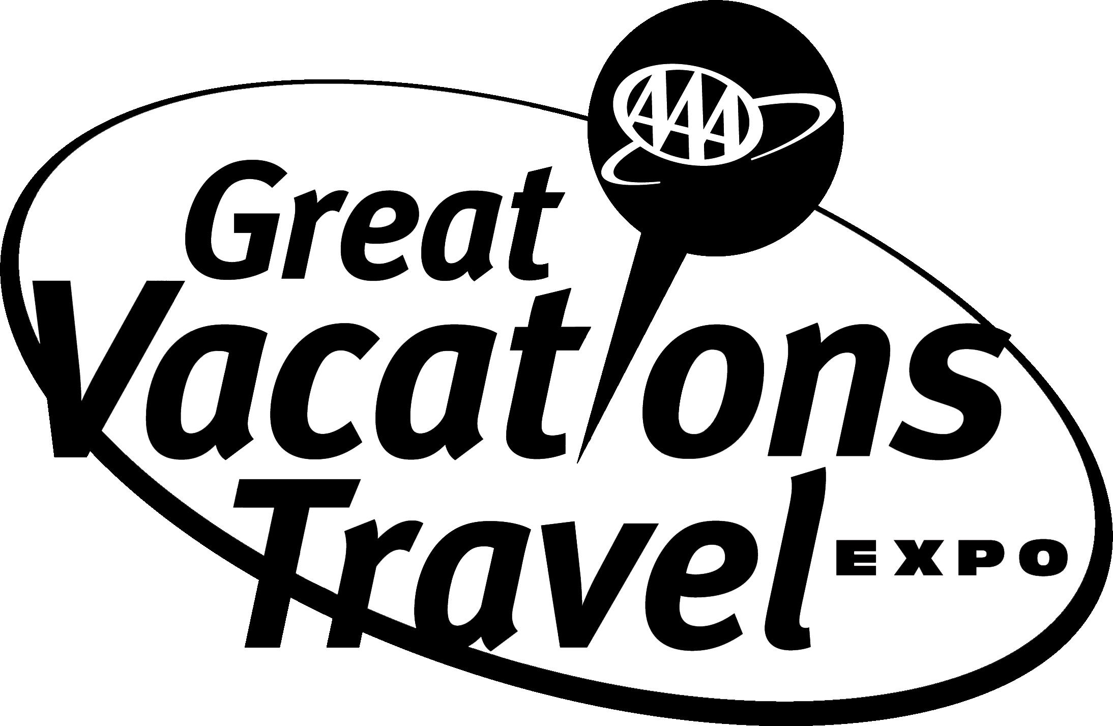 Logo Aaa Travel PNG - 30935