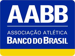 Logo Aabb PNG