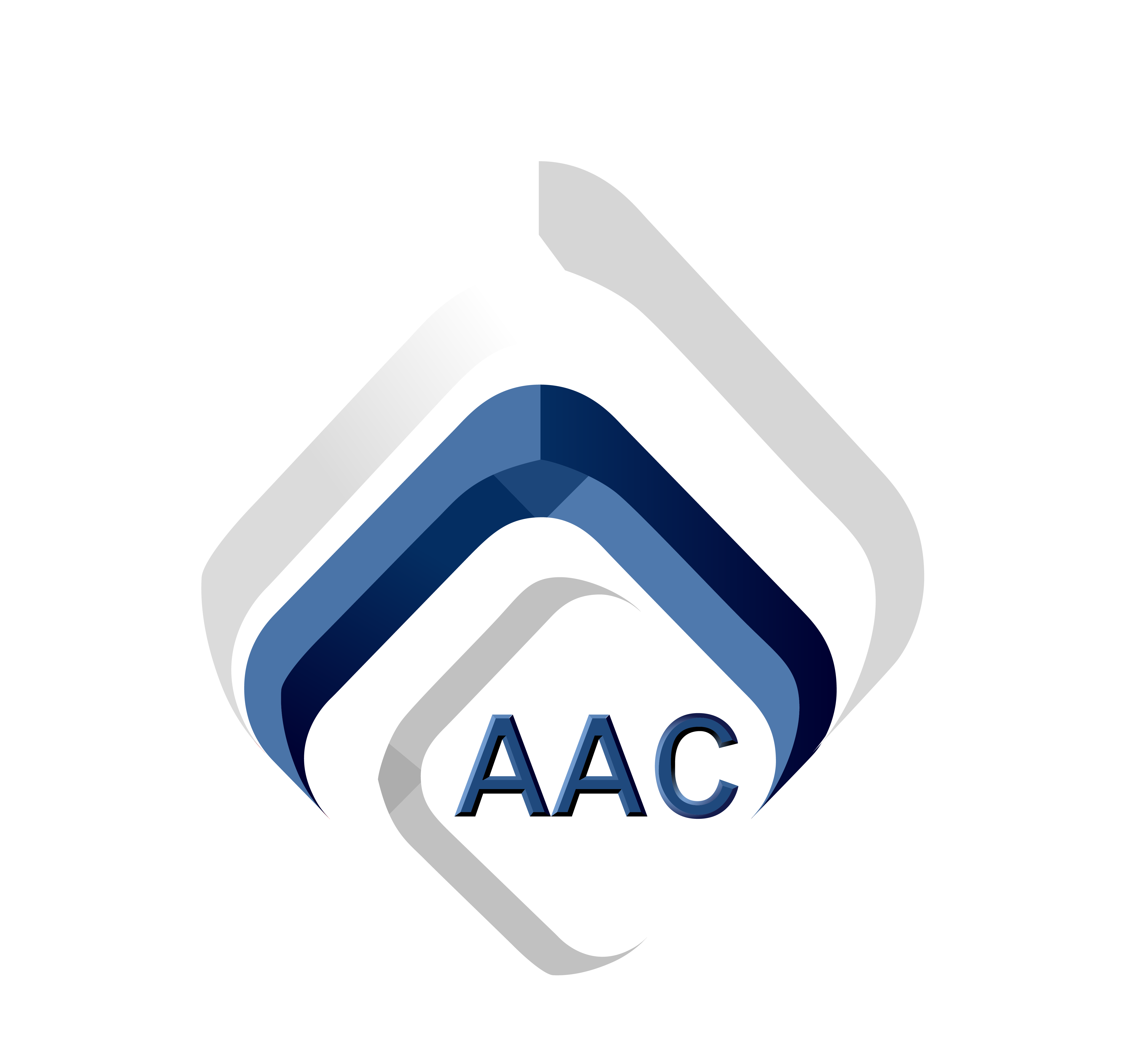 logo aac png transparent logo aacpng images pluspng