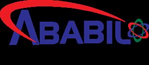 ABABIL Logo - Logo Ababil PNG