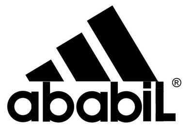 Logo Ababil PNG - 28631