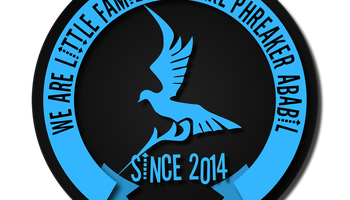 Logo Ababil PNG - 28636