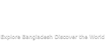 Logo Ababil PNG - 28629