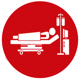 ICU - Logo Ababil PNG