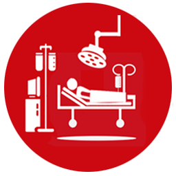 Operation Theatre - Logo Ababil PNG