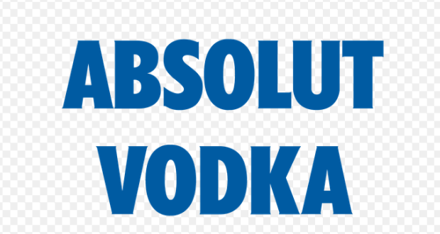 Absolut Vodka to sponsor Best Act Award - Logo Absolut PNG