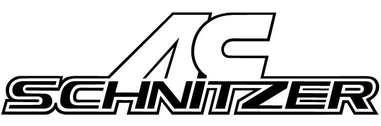 AC Schnitzer - Logo Ac Schnitzer Auto PNG