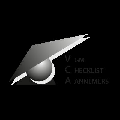 VCA vector logo - Logo Ac Schnitzer Auto PNG
