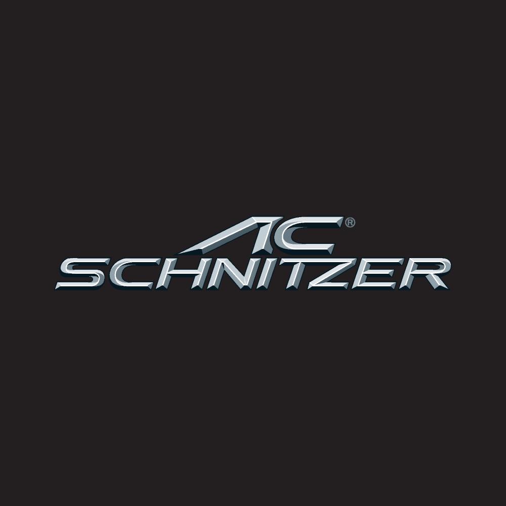 www.ac-schnitzer.de - Logo Ac Schnitzer Auto PNG