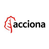 Logo Acciona PNG - 109004