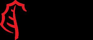 Logo Acciona PNG - 109000